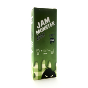 Jam Monster Apple Salt 60мл (35мг) - Жидкость для Электронных сигарет (Clone)