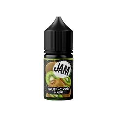 Jam Salt Чилийский киви 30мл (20) - Жидкость для Электронных сигарет