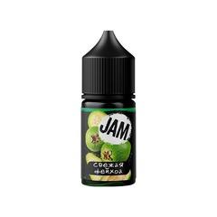 Jam Salt Свежая фейхоа 30мл (20) - Жидкость для Электронных сигарет