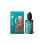 Japan Ramune Marukawa Gum & Pomegranate 30мл (20) - Жидкость для Электронных сигарет