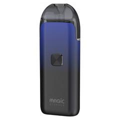JoyeTech Atopack Magic 1300mAh (Стартовый набор POD) (Синий)
