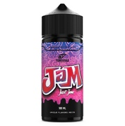 Tunguska JAM Just Jam 100мл (3) - Жидкость для Электронных сигарет