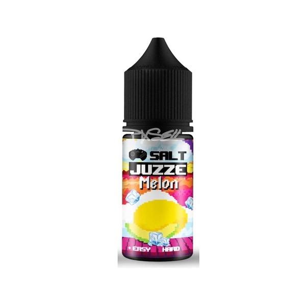 жидкость для электронных сигарет дыня купить