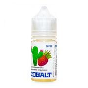 Cobalt Pod Кактус-земляника 30мл (0) - Жидкость для Электронных сигарет