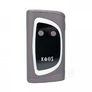 Боксмод Sigelei Kaos Spectrum 230w (Серый)