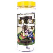 Kislorot Chrysalis Berry 100мл (3мг) - Жидкость для Электронных сигарет