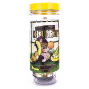 Kislorot Hive Queen 100мл (3) - Жидкость для Электронных сигарет