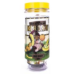 Kislorot Hive Queen 100мл (3мг) - Жидкость для Электронных сигарет