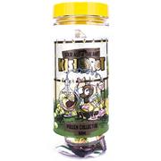 Kislorot Pollen Collector 100мл (3мг) - Жидкость для Электронных сигарет