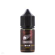 Tunguska Wild Kraken 30мл (15) - Жидкость для Электронных сигарет