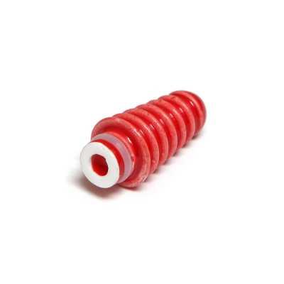 Мундштук (Drip-tip) LD-027
