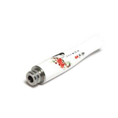 Мундштук (Drip-tip) LD-046
