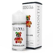 Learmonth Ephyra Marmalade 100мл (3мг) - Жидкость для Электронных сигарет