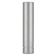Механический Мод Sub Ohm Subzero Competition Mod Legendary (Tungsten Gray)