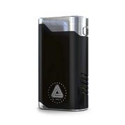 Боксмод IJOY Limitless LUX 215W Dual 26650 (Черный)
