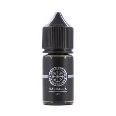 Valhalla Salt Loki 30мл (35мг) - Жидкость для Электронных сигарет