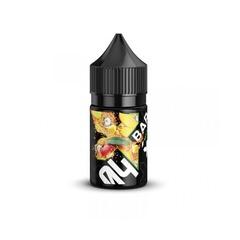 Pride Salt X-Bar Mango Lemonade 30мл (40мг) - Жидкость для Электронных сигарет