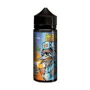 Frost Drozd Манго 120мл (6) - Жидкость для Электронных сигарет