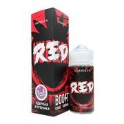 Maxwells Red 100мл (0) - Жидкость для Электронных сигарет