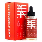 Meta Classic Custard 50мл (3) - Жидкость для Электронных сигарет