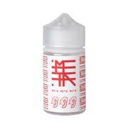 Meta Stereo Melon 80мл (0) - Жидкость для Электронных сигарет