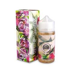 M&G Passion 100мл (3) - Жидкость для Электронных сигарет