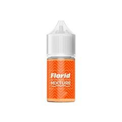 Mixture Juice Salt Florid 30мл (20) - Жидкость для Электронных сигарет