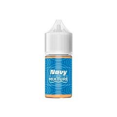 Mixture Juice Salt Navy 30мл (20) - Жидкость для Электронных сигарет