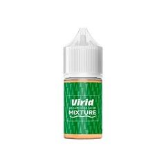 Mixture Juice Salt Virid 30мл (20) - Жидкость для Электронных сигарет