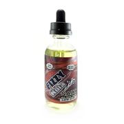 Mohawk&Co Fizzy Kola Salt 60мл (35мг) - Жидкость для Электронных сигарет (Clone)