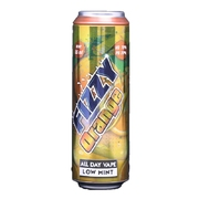 Mohawk&Co Fizzy Orange 120мл (3) - Жидкость для Электронных сигарет (Clone)