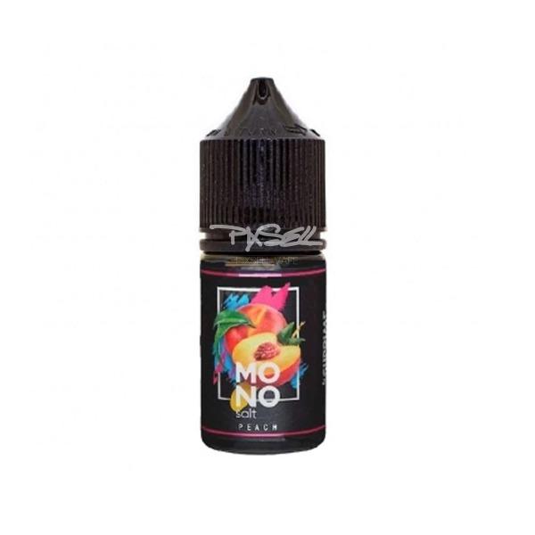 Где в москве купить жидкость для электронной сигареты права покупателя табачных изделий