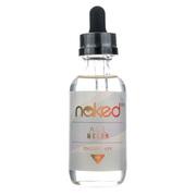Naked All Melon 60мл (0мг) - Жидкость для Электронных сигарет (clone)