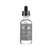 Naked Tobacco Cuban Blend 60мл (3мг) - Жидкость для Электронных сигарет (clone)