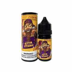 Nasty Juice Cushman Salt Mango Grape 30мл (20) - Жидкость для Электронных сигарет