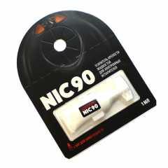 Никотиновый Бустер Nic90 1шт (30мл = 3мг)