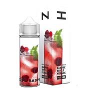 Nice Raspberry Lemonade 100мл (3мг) - Жидкость для Электронных сигарет