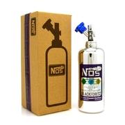 NOS BlackForest 30мл (3мг) - Жидкость для Электронных сигарет (clone)
