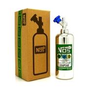 NOS Grapear 60мл (3) - Жидкость для Электронных сигарет (clone)