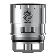 Обслуживаемая база SmokTech Smok V12-RBA