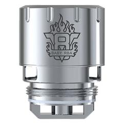 Обслуживаемая база SmokTech Smok V8-Baby RBA (0,3 Ohm)