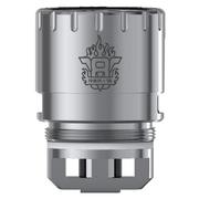 Обслуживаемая база SmokTech Smok V8 RBA-16 (0,16 Ohm)
