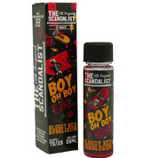 The Scandalist Boy Oh Boy 58мл (0мг) - Жидкость для Электронных сигарет