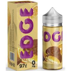 Edge Biscuit 97мл (0мг) - Жидкость для Электронных сигарет