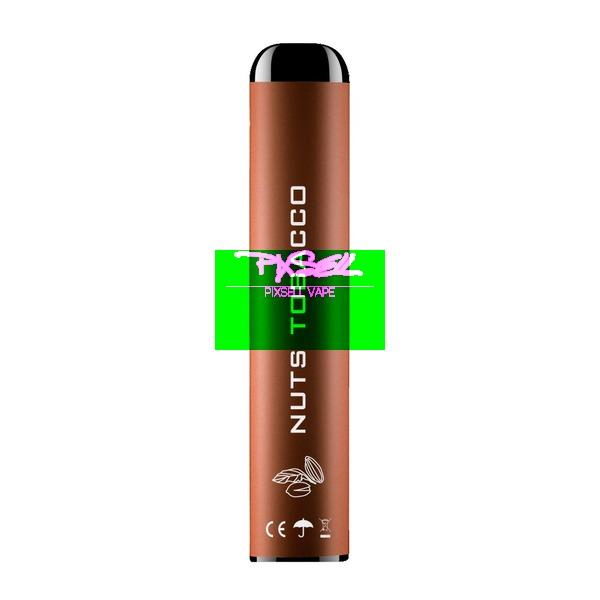 электронная сигарета купить братиславская