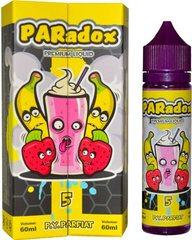 PARadox P.Y. Parfiat 60мл (3мг) - Жидкость для Электронных сигарет