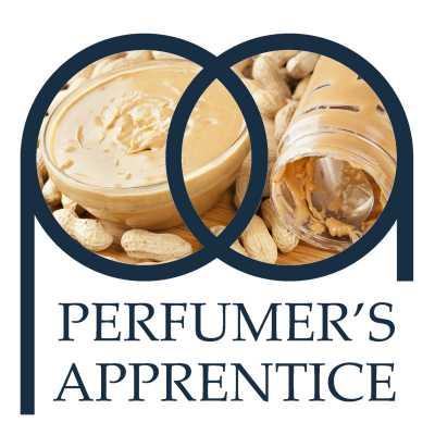 Ароматизатор TPA 10мл - Peanut Butter