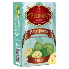 Pelikan Bael Indian 50г - Табак для Кальяна