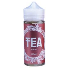 Tea Персик 120мл (3мг) - Жидкость для Электронных сигарет