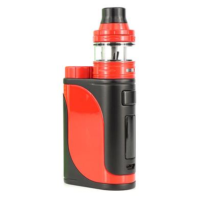 Eleaf iStick Pico 25 85W (Стартовый набор) (Красный)